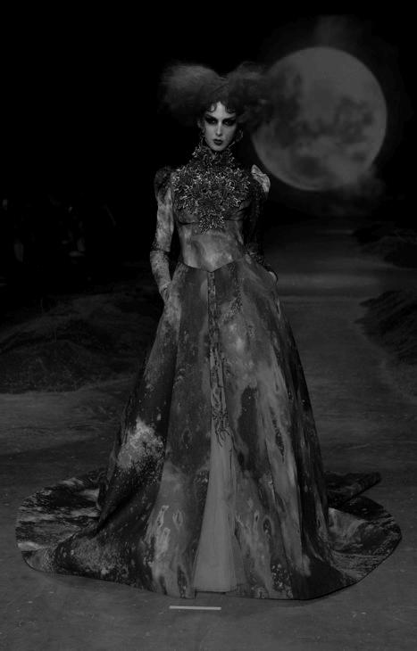 Fashion Forward Season 05 – Amato by Furne One